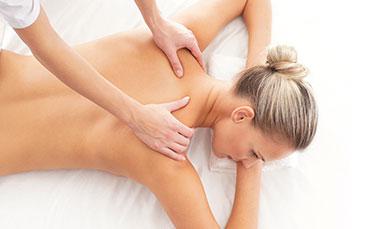 perception mobile beauty london massage